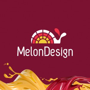 Melondesign
