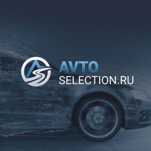 AvtoSelection